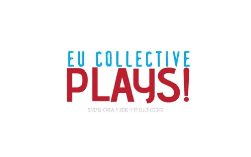 EU Collective Plays
