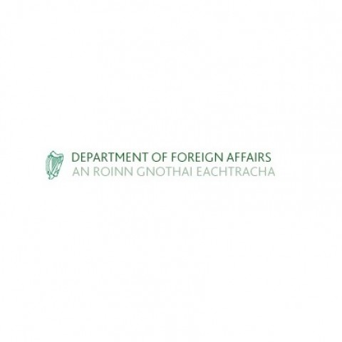 Department of foreign affairs young at art - Department of foreign affairs offices ...