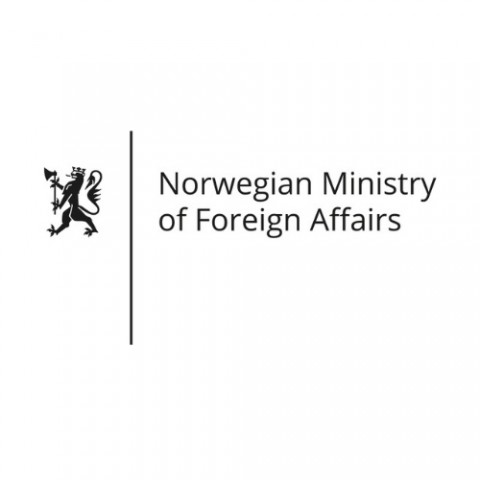 Norwegian Ministry of Foreign Affairs