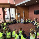 Creative Child_Edenderry at the Lyric